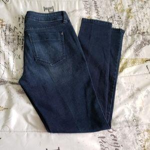 🎉4 For 25$🎉 Elle Dark Wash Jean's Size 6